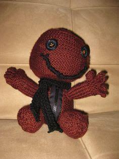 planet knitting pattern big planet sackboy knitting pattern knitting pattern
