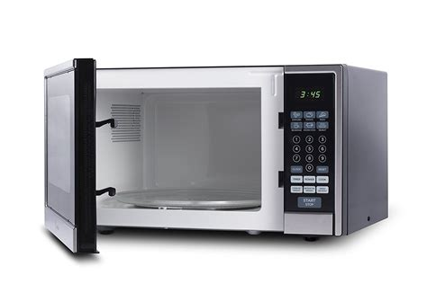 westinghouse wcm11100ss 1000 watt counter top microwave