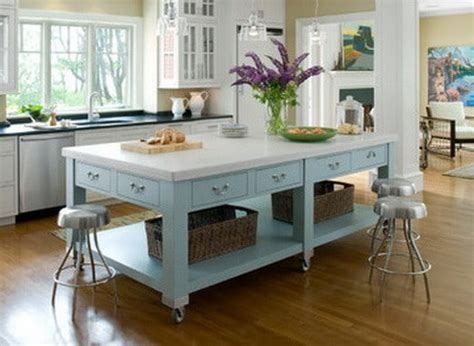 great kitchen islands 38 great kitchen island ideas 37 removeandreplace