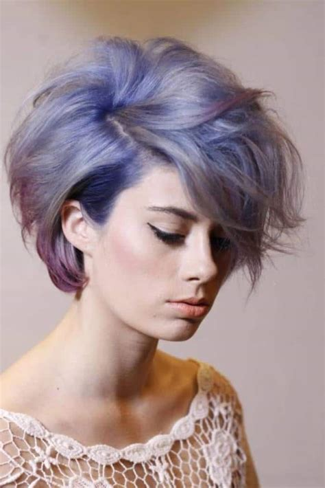 bob hairstyles different colors short hairstyles tumblr short and cuts hairstyles