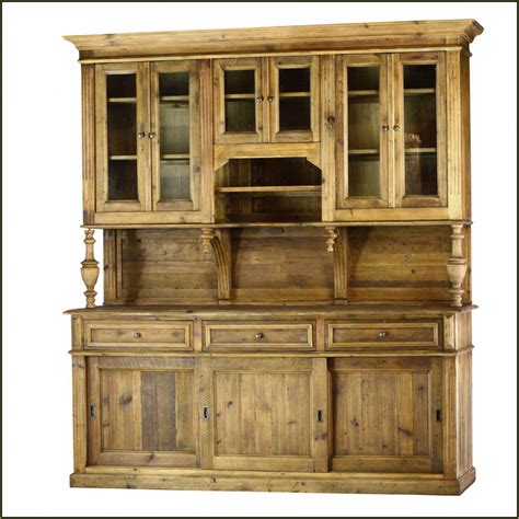 china cabinets hutches antique china cabinets and hutches antique furniture