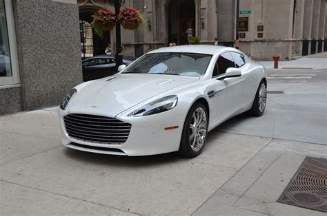 bentley rapide 2014 aston martin rapide s used bentley used rolls