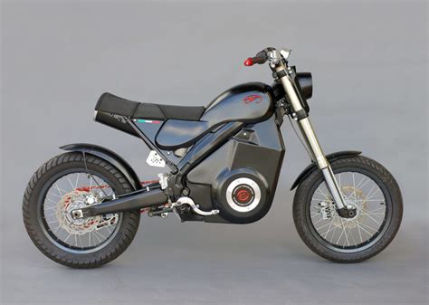 complete guide  electric motorcycles bikesure