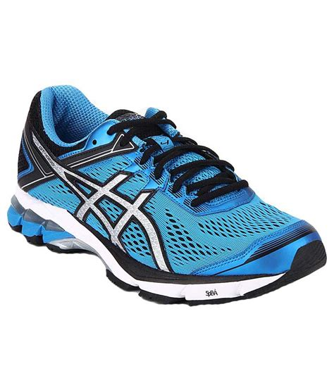 order running shoes asics blue running shoes buy asics blue running shoes