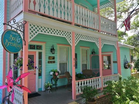 cedar key bed and breakfast cedar key bed breakfast picture of cedar key bed and