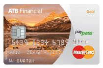 My Gift Card Site Mastercard - gold my rewards travel mastercard