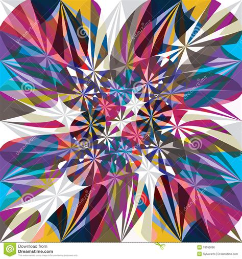 twisted square pattern royalty free stock photo image 38138075 twisted pattern royalty free stock image image 18185086