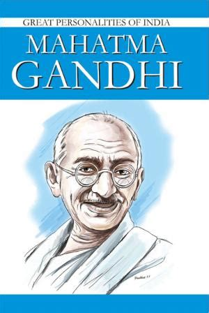 mahatma gandhi biography in english language mahatma gandhi e book in english by diamond pocket books