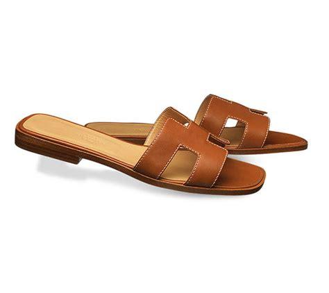 New Sandal Wanita Sendal Wanita Flat Replika Hermess Hitam Promo Pria sandals leather herm 232 s united states