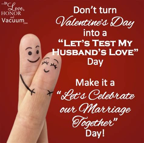 what to get my husband for s day 7 tips to recharge your marriage and give him the best