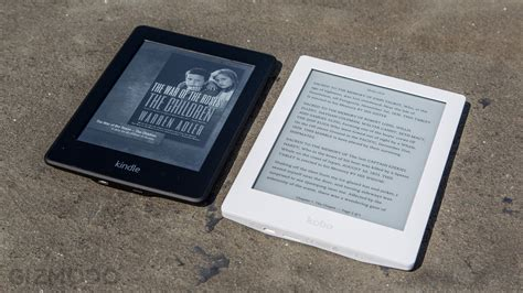 best kobo aura 2 ebook reader prices in australia getprice kobo aura hd review a beautiful reader screen trapped in