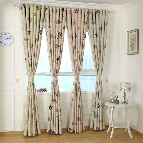 inexpensive drapery panels where to get cheap curtains curtain menzilperde net