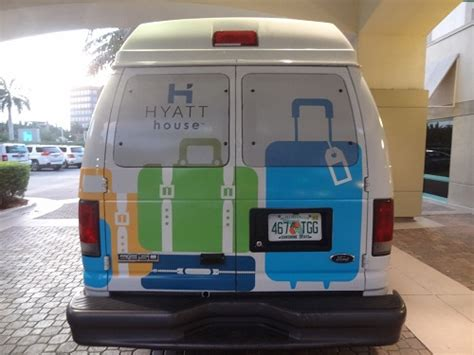 hyatt house miami hyatt house miami airport