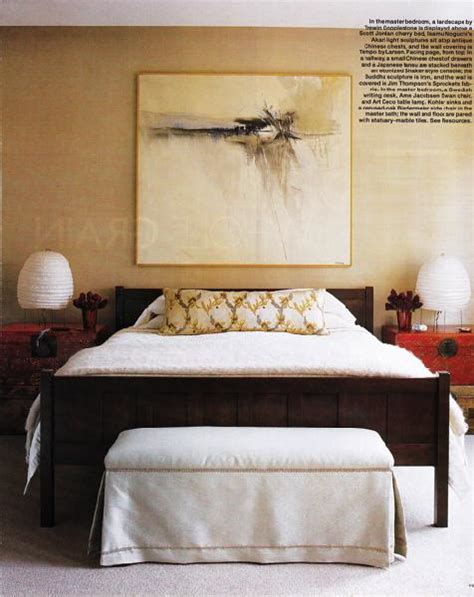 gold accent wall gold accent wall transitional bedroom