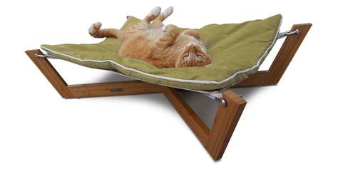 dog hammock bed hammock dog bed
