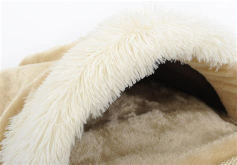 covered cat bed cat bed can grinding claws and cats covered litter cats