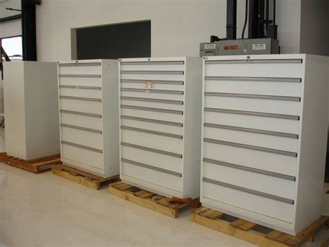 Lista Cabinets Used by Fs Lista Cabinets Pelican Parts Technical Bbs