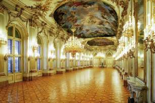 Palace Interior Schonbrunn Palace Interior Related Keywords Schonbrunn