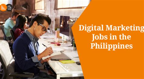 online tutorial in the philippines digital marketing training classroom live online or on
