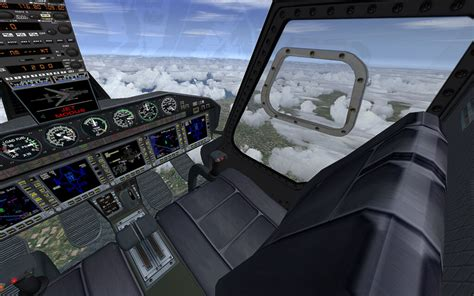 Flight Simulator X Add Ons Package F airwolf fsx helicopter fsx fsx add ons by afs design buy from surclaro