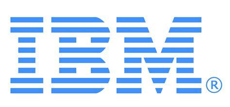 Ibm Search Ibm Logo Images Femalecelebrity