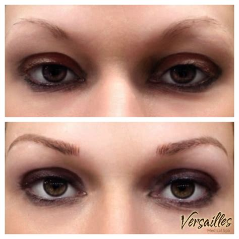 tattoo eyeliner westchester ny microblading in darien ct versailles medical spa