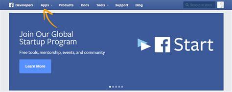 membuat login html tanpa database membuat form login html tanpa database login with facebook