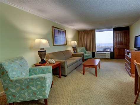 Rooms In City Md by Rooms City Md Oceanfront Hotel Castle In The Sand