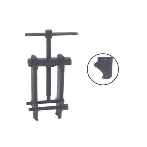 Catok Krisbow krisbow kw0103449 bearing puller armature 19 35mm