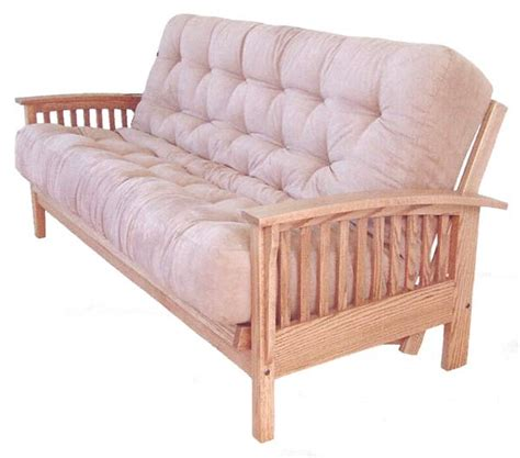fantasy futon newtown futon sydney newtown
