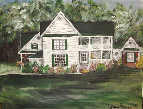 my sisters house my sister s house donna penney pinterest