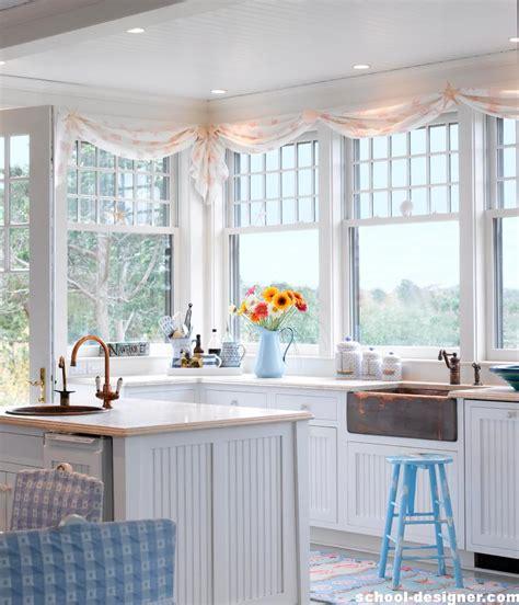 bright kitchen cabinets 46 best white kitchen cabinet ideas for 2017