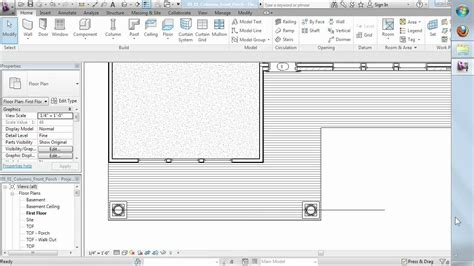 revit tutorial lynda download placing columns in revit architecture lynda com tutorial