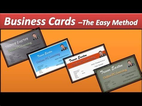 free business card creator 46 luxury stock of business cards online