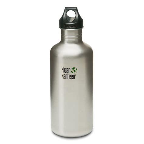 Bottle L by Klean Kanteen Classic 1 2 L Bottle Mukama