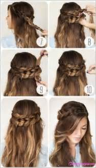 hairstyle ideas for hair for school updos for hair for school all new hairstyles