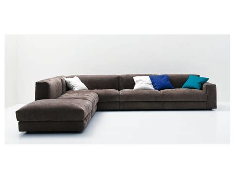 Softly Sofa Arflex Designer Furniture Rijo Design Designer Sectional Sofas