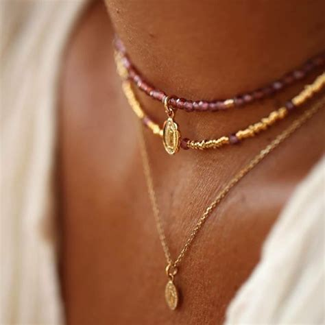 17 Best Ideas About Boho Jewelry On Pinterest Hippie 17 Best Images About Mcfadden On Gold