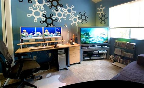 cool room setups brilliant interior and exterior designs on cool room
