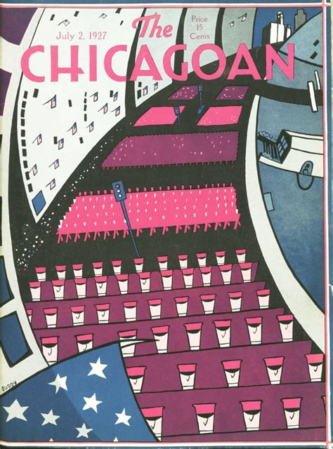design magazine chicago 573 best chicago graphics images on pinterest chicago
