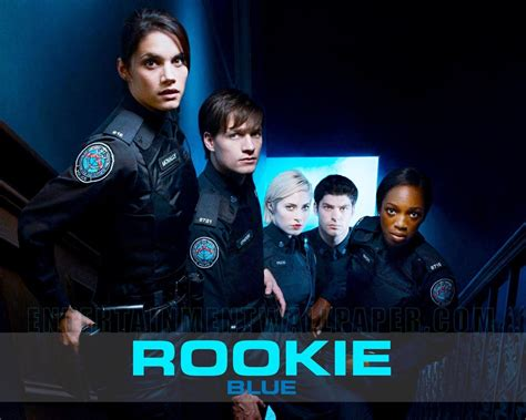 wallpaper rookie blue rookie blue wallpapers rookie blue wallpaper 17272553
