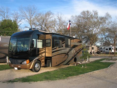 Rv Tx by San Marcos Rv Parks Reviews And Photos Rvparking