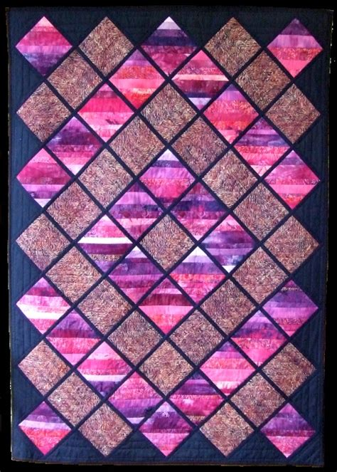 Bee Creek Quilting Company by 80 Best Images About Quilt Stained Glass On