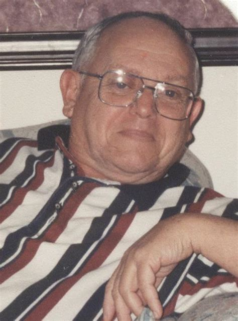 obituary for donald richard cbell plumly milburn