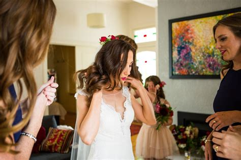 Wedding Hair And Makeup Yarra Valley by Wedding Hair And Makeup Yarra Valley Vizitmir