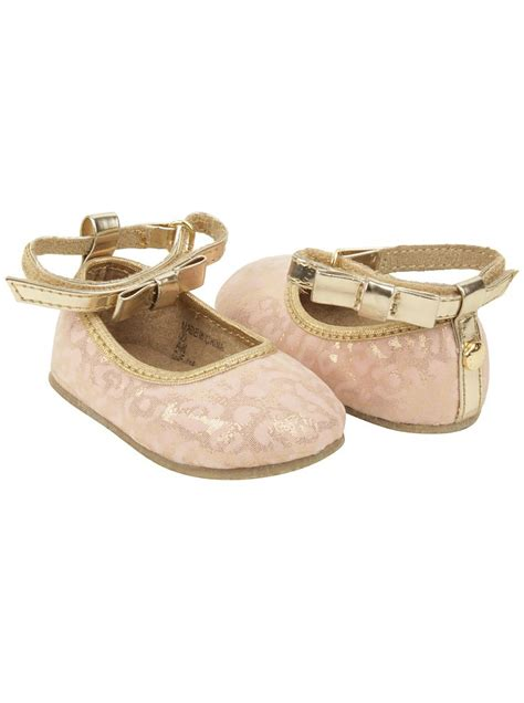 baby michael kors shoes precious and glamorous this shoes are way adorable to