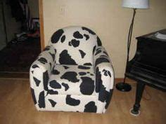 cow print baby bean bag medium tween safari micro fiber suede bean bag kid cow