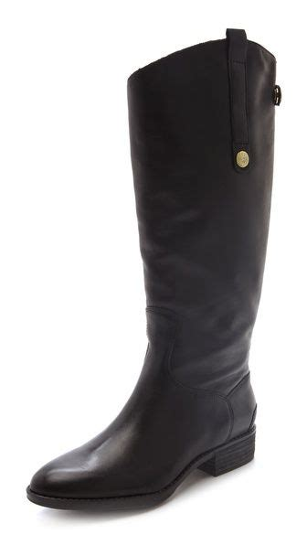most comfortable riding boots the 25 best most comfortable work boots ideas on