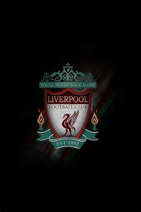 Liverpool Fc Iphone All Hp 1000 images about iphone wallpapers ღ on iphone backgrounds tinkerbell and frozen