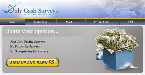 Surveys For Amazon Money - surveys for cash only surveys for money uk under 16